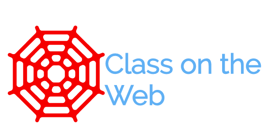 Class On The Web